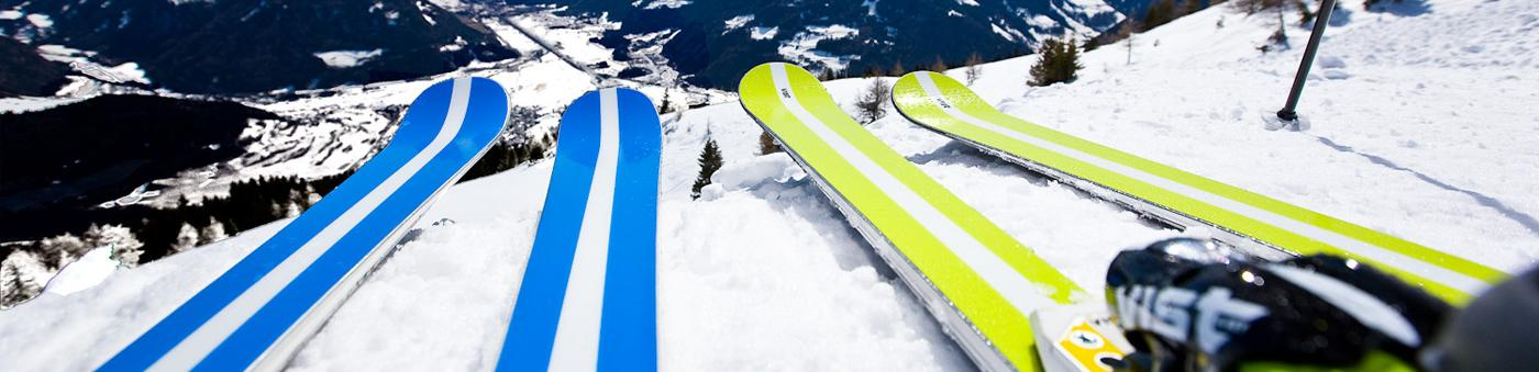 ratschings skigebiet wetter